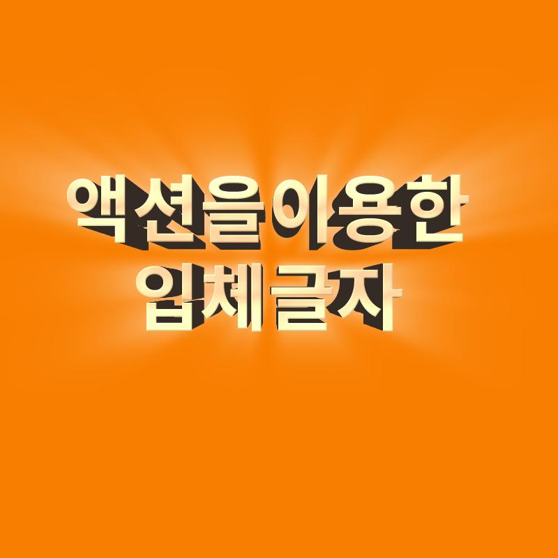 b3d121bb980040a0f7789c22d2dce9af_1538887576_2271.png